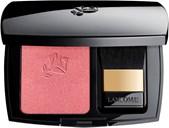 Lancôme Blush Subtil Blush N° 351 Blushing Tresor