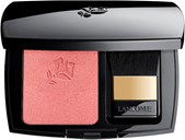 Lancôme Blush Subtil Blush N° 541 Make it pop