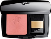 Lancôme Blush Subtil Blush N° 02 Rose sable