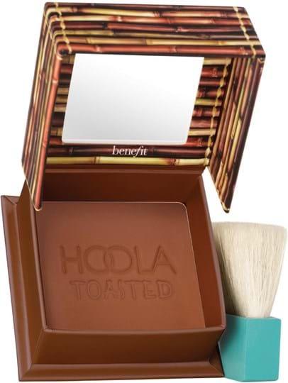 Benefit Hoola Powder Bronzer Toasted
