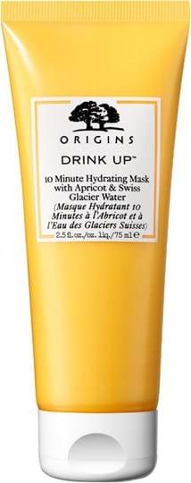 Origins Drink Up 10Min-maske 75 ml
