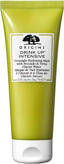 Origins Drink Up intensiv maske 75 ml