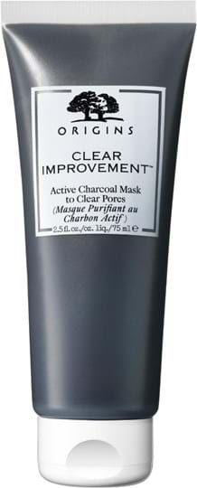 Origins Masks Clear Improvement Mask