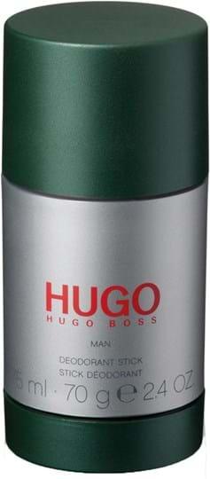 Boss Hugo Man Deodorant Stick 75ml