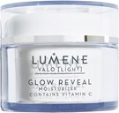 Lumene Nordic-C (Valo) Glow Reveal Vitamin C Moisturizer 50 ml