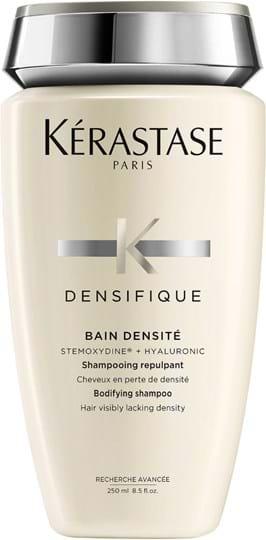 Kerastase Densifique Bain Densite-shampoo 250 ml