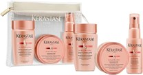 Kerastase Discipline Hair Care Set 205 ml