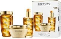 Kerastase Elixir Ultime Hair Care Set 425 ml