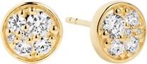 Sif Jakobs, Novara, women's earring