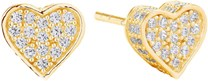 Sif Jakobs, Amore, women's earring