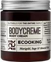 Ecooking Body Cream 250 ml
