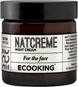 Ecooking-natcreme 50 ml