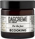 Ecooking-dagcreme 50 ml