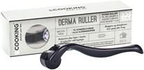 Ecooking Derma Roller med 540 nåle