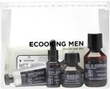 Ecooking-plejesæt til mænd