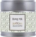 Kusmi Tea Matcha - metaldåse 30 g