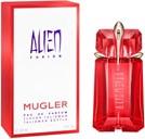 Thierry Mugler Alien Fusion Eau de Parfum 60 ml