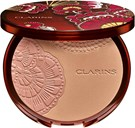 Clarins Bronzing and Blush Compact 20 g