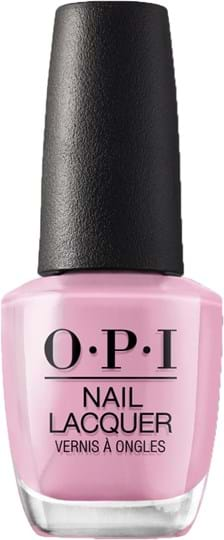 OPI Tokyo-neglelak Another Ramen-tic Evening 15 ml