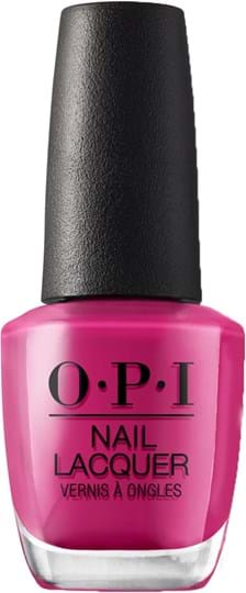 OPI Tokyo-neglelak Hurry-juku Get this Color! 15 ml