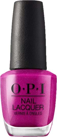 OPI Tokyo-neglelak All Your Dreams in Vending Machines 15 ml