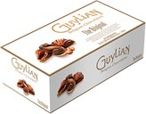 Guylian Seashells golden Gift wrap + ribbon 250g