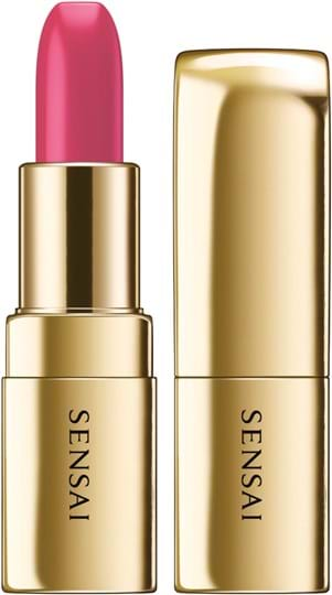 Sensai The Lipstick N Lipstick N° 9 Nadeshiko Pink