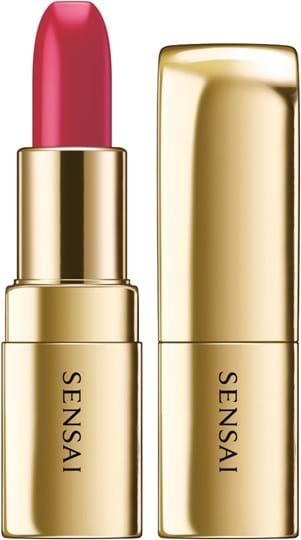 Sensai The Lipstick N Lipstick N° 10 Ayame Mauve
