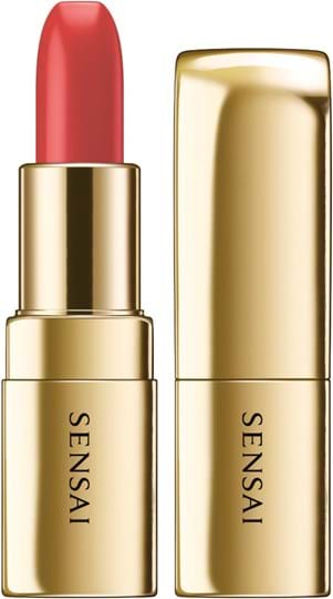 Sensai The Lipstick N Lipstick N° 12 Ajisai Mauve