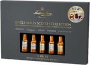Anthon Berg Chocolate Liqueur Single Malts 230 g