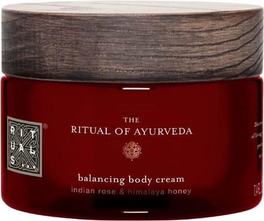 Rituals Ayurveda-bodycreme 220ml
