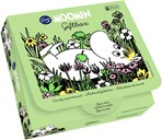 Moomin Gif tBox with Assorted sweets 256g