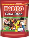 Haribo Color-Rado Pouch 750g