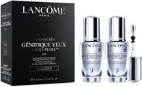 Lancôme Advanced Genifique Yeux Light-Pearl Duo 40 ml