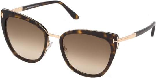 Tom Ford, Ft, women's sunglasses