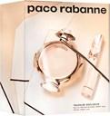 Paco Rabanne Olympéa-sæt bestående af: Eau de Parfum 80 ml (GH 1141720) + rejsespray 20 ml (gratis)