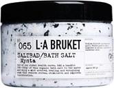 L:A BRUKET 065 Sea Salt Mint 450 ml