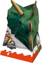 Kinder Surprise Jurassic World 60g