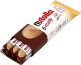 Nutella B-Ready 12 sticks 264g