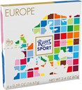 Ritter Sport Chocolate World 67g