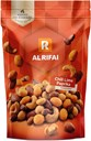 Al Rifai Paprika Chilli Lime Mix 250g