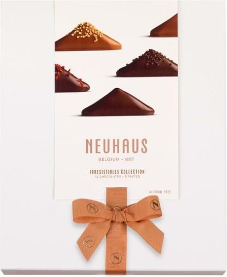 Neuhaus Collection Irrésistibles 250g