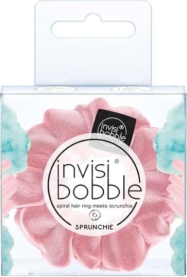 Invisibobble Sprunchie Hair Ring Prima Ballerina