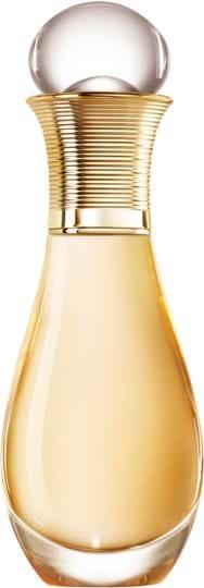 Dior J'Adore Roller Pearl 20 ml