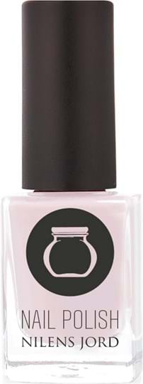Nilens Jord-neglelak N° 648 Innocent 11 ml