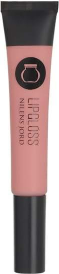 Nilens Jord-lipgloss N° 328 Terracotta 10 ml