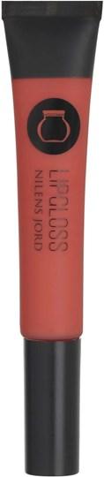Nilens Jord-lipgloss N° 329 Cherrie 10 ml