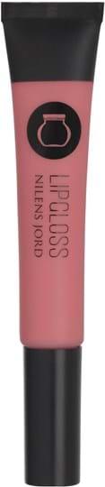 Nilens Jord-lipgloss N° 330 Plum 10 ml