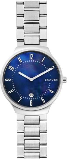 SKAGEN, Grenen, men's watch