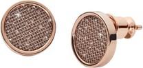 Skagen, Merete, women's earring
